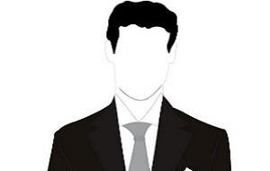 Бизнесмен, учредитель газеты «Губернские будни»