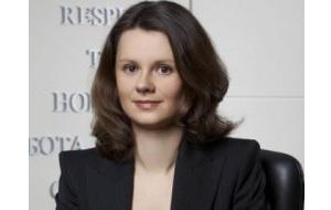 Член Совета директоров «Ингосстрах»