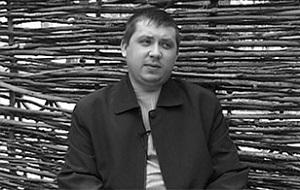 Бывший сокамерник экс-главы ЮКОСа