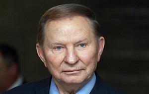 Украинский политический и государственный деятель. В 1992—1993 годах — премьер-министр Украины, в 1994—2005 годах — президент Украины (проработал два президентских срока). Кандидат технических наук.