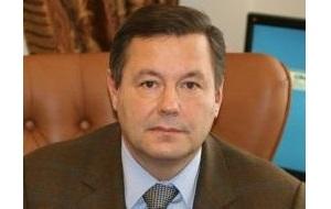 Владелец и глава группы компаний «Сивма»
