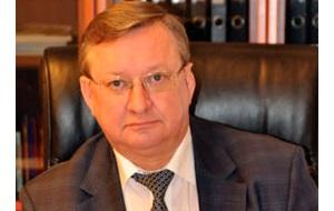 И.о. Генерального директора ФГУП «Росморпорт»