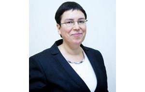 Совладелец и коммерческий директор Банка «Церих»