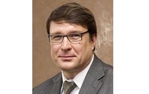 Финансовый директор ПАО «НК «Роснефть»
