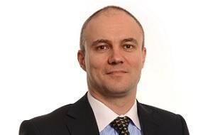Генеральный директор АО «Северсталь Менеджмент»