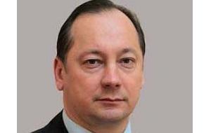 Депутат Законодательного собрания Санкт-Петербурга, Заместитель председателя постоянной комиссии ЗС по промышленности