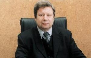 Совладелец и Член Совета Директоров Банка «Кузнецкий», пенсионер. Бывший Генеральный директор «Мордовэнерго»