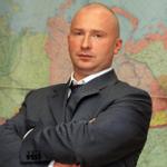Российский политик