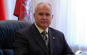 Депутат Государственной Думы 5-го созыва
