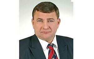 Депутат Государственной думы Российской Федерации (2009—2011), председатель Правительства Республики Хакасия (1997—2009). Младший брат Александра Лебедя (1950—2002)