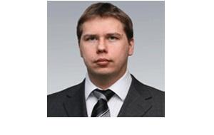 Член Совета директоров «Ингосстрах».Директор департамента корпоративного управленияи внутреннего контроля «Базовый Элемент»