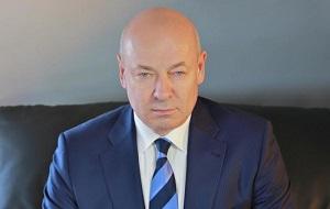 Бывший депутат Мособлдумы, экс-замглавы Серпухова