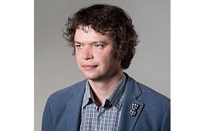 Основатель и директор интернет-магазина «E96.ru»