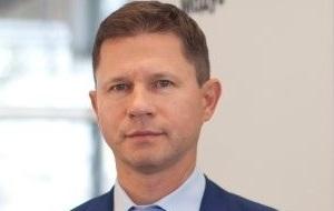 Совладелец и Председатель совета директоров ГК «Модус»