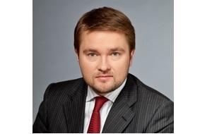 Заместитель Генерального директора ОАО «Связьинвест»