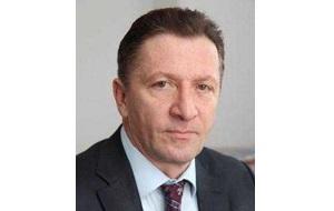 Бывший Министр по управлению госимуществом и земельными ресурсами Кабардино-Балкарии