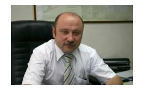 Управляющий директор ОАО «Амурметалл», Член совета директоров «Амурметалл»