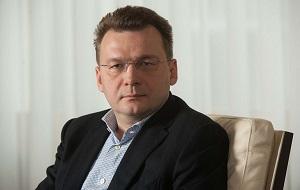 Председатель Совета Директоров АПХ «Мираторг»