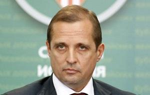 Председатель Совета директоров «ТрансТелеКом»