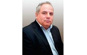 Бывший Глава города Лосино-Петровский, депутат Совета депутатов городского округа Лосино-Петровский