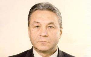 Бывший генеральный директор ОАО «Северсталь»