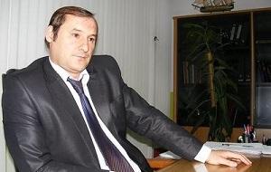 Совладелец и гендиректор «Орловский социальный банк»