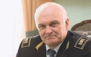 Ректор Санкт-Петербургского горного университета с 1994 года,Председатель совета директоров «Фосагро»