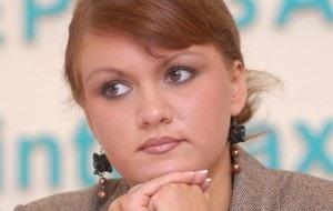 Бывший Депутат Законодательного Собрания Санкт-Петербурга