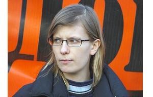 Российский политический деятель, политтехнолог, политолог, журналист, правозащитник, член исполкома коалиции «Другая Россия»