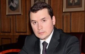Депутат Государственной Думы 6-го созыва от ЛДПР, Член комитета ГД по культуре