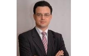 Исполнительный директор межрегиональной общественной организации «Ассоциация менеджеров»