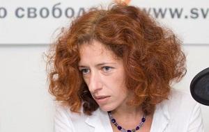 Исследователь по России Международной правозащитной организации «Хьюман Райтс Вотч», председатель правления региональной общественной организации «Центр «Демос»