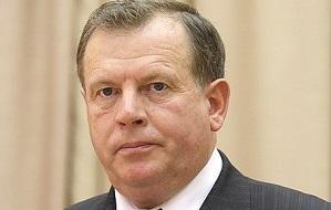 Депутат Госдумы VII созыва, председатель Алтайского краевого Законодательного Собрания в 2008—2016 годах