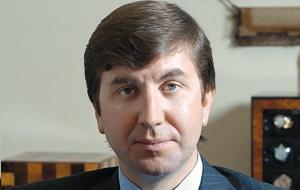 Член совета директоров «Группы ГМС»
