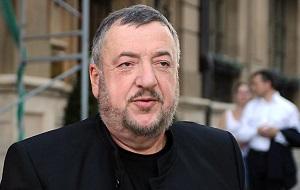 Советский и российский кинорежиссёр и сценарист, лауреат Каннского кинофестиваля (1990), Народный артист Российской Федерации (2008)
