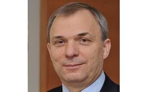 Председатель совета директоров группы «Содружество»