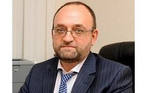 Первый заместитель главы администрации Ленинского района (2010-2011 гг.)