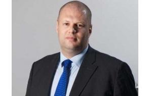 Статс-секретарь - заместитель министра юстиции РФ