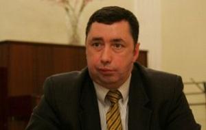 Бывший Глава Лотошинского района
