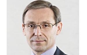 Эфко элеватор директор элеватор в сталинграде