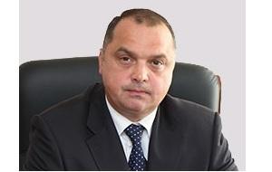 Руководитель Управления Федеральной службы государственной регистрации, кадастра и картографии по Москве