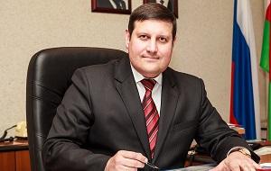 Генеральный директор ОАО «Газпром трансгаз Беларусь»
