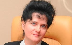 Первый заместитель Председателя Правительства Республики Коми, бывший Руководитель УФНС России по Республике Коми