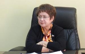 Депутат Государственной Думы РФ,Член счетной комиссии ГД, Член комитета ГД по бюджету и налогам
