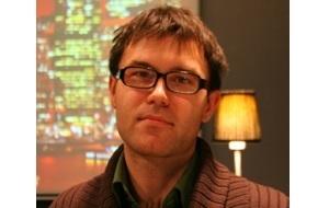 Сооснователь и партнер фонда «AddVenture», разработчик игр для соцсетей Pixonic