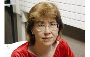 Директор автономной некоммерческой организации «Независимый институт социальной политики»