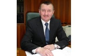 Первый заместитель руководителя Федеральной таможенной службы