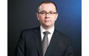 Председатель Владимирского областного суда