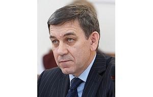 Российский дипломат, начальник управления администрации Президента Российской Федерации по внешней политике (с 2004 года)