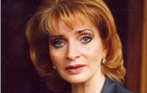 Заместитель министра культуры Российской Федерации,  журналист, бывший вице-губернатор Санкт-Петербурга